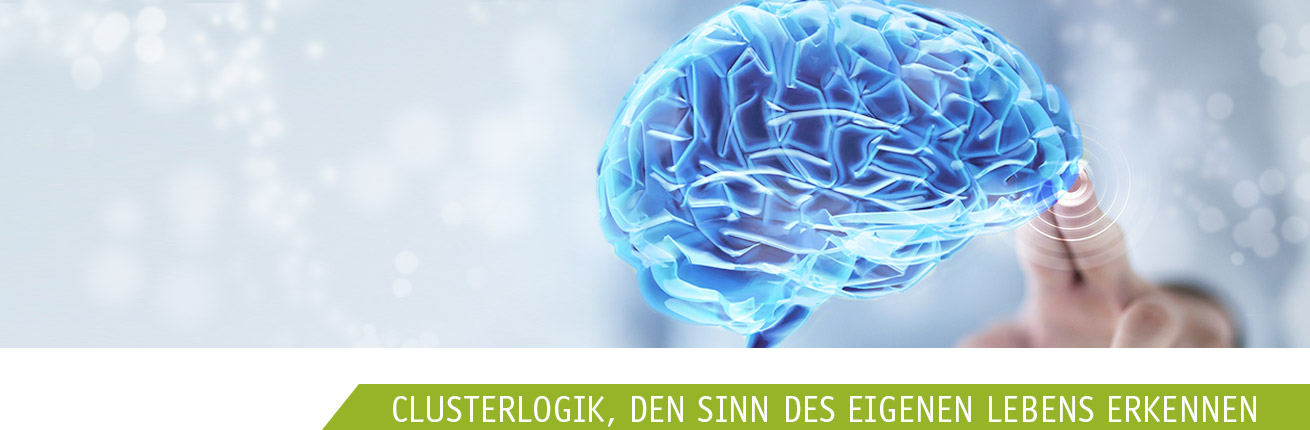 header_Clusterlogik