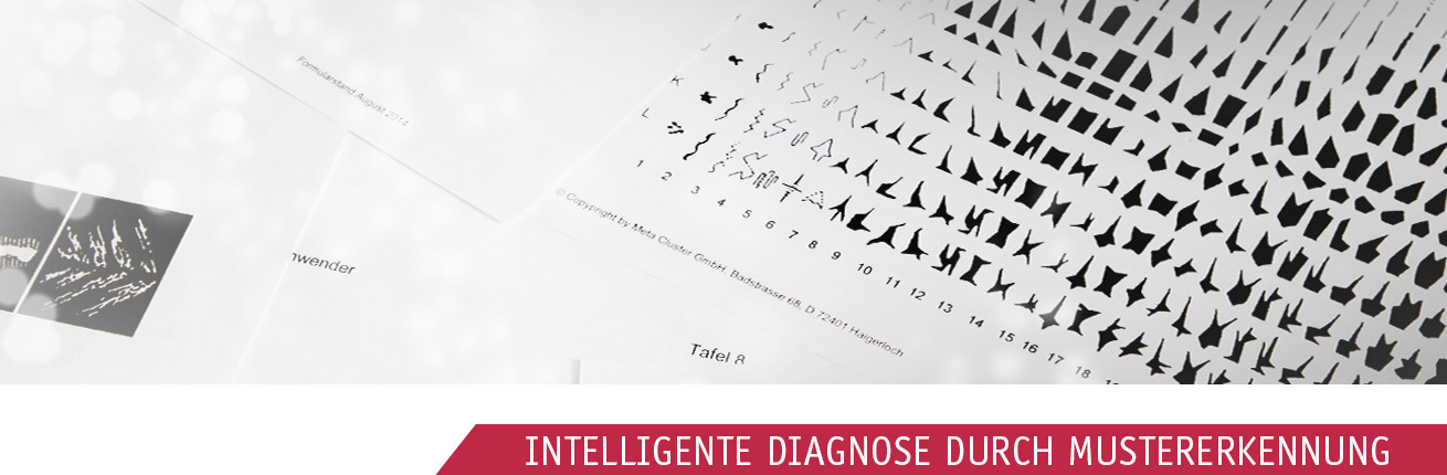 header_diagnose